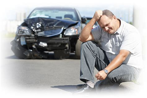 What Is My Auto Accident Injury Worth?