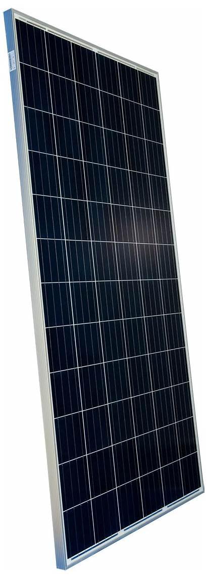 Suntech Solar Panel 24v Vfw Panels Commercial