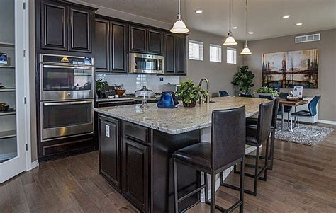 Stapleton New Home Community   Denver, Colorado   Lennar Homes