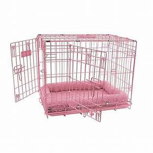 precision pet snoozzy 30 by 19 by 21 inch 2 door baby With precision dog crate 3000