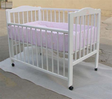 china baby crib china crib cot