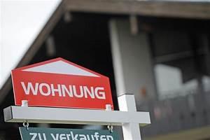 Verkäufer Jobs Berlin : verk ufer muss gek ndigte geb udeversicherung nicht angeben ~ Watch28wear.com Haus und Dekorationen