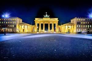 Boutiquen In Berlin : berlin fototouren und zu lost places in berlin umgebung ~ Markanthonyermac.com Haus und Dekorationen