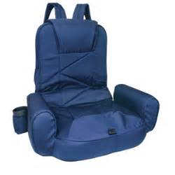 Folding Chair Back Covers by West Marine High Back Go Anywhere Seat West Marine