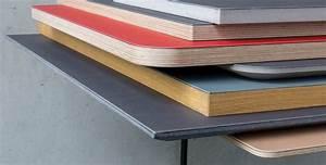 Linoleum Für Tischplatte : linoleum tischplatte g nstig kaufen modulor ~ Markanthonyermac.com Haus und Dekorationen