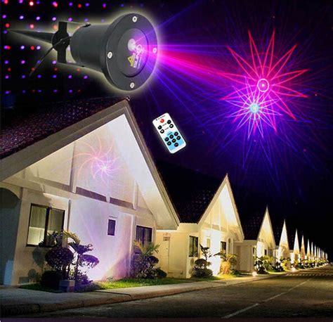 red outdoor christmas lights aliexpress com buy 2015 waterproof elf christmas lights
