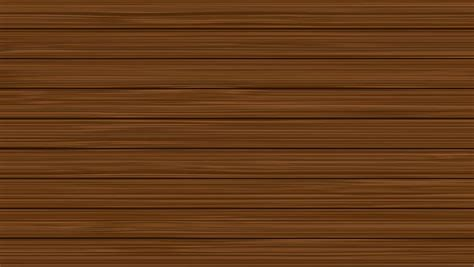 footage motion wooden background  stock footage video