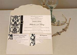 Pocket wedding invitations events on paper for Wedding invitation pockets melbourne