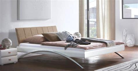 modern line furniture bedroom hasena beds swiss made modern designer hasena bedroom