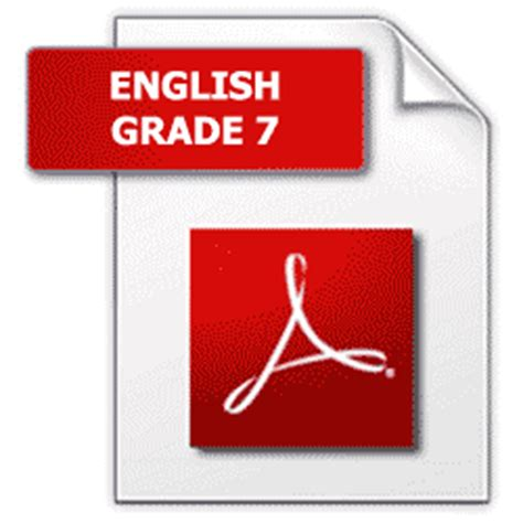 english grade  exercises  tests worksheets