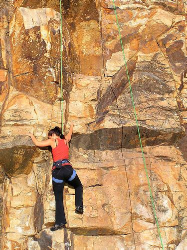 Types Of Rock Climbing  Alternative Sports Wiki Fandom