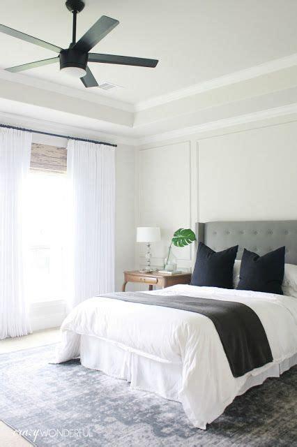 crazy wonderful bedroom ceiling fan home decorators