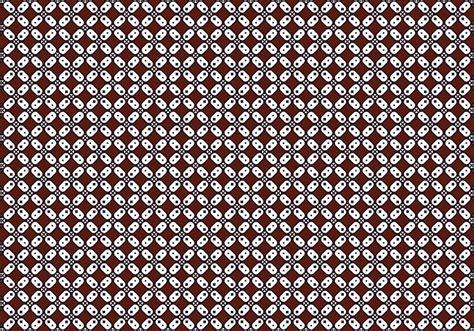 batik background vector  welovesolo