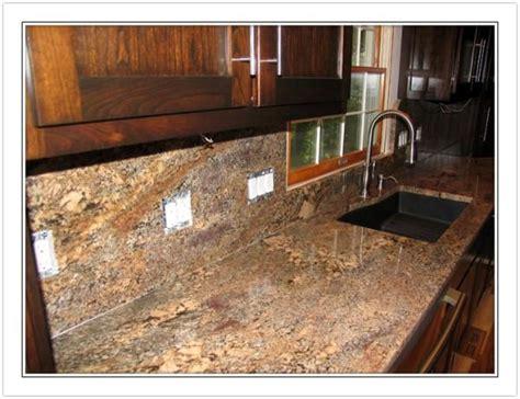 granite crema bordeaux with oak cabinets photos crema