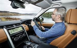 Range Rover La Centrale : essai land rover discovery td6 2017 l 39 automobile magazine ~ Medecine-chirurgie-esthetiques.com Avis de Voitures