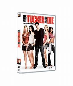 John Tucker Must Die English Dvd Buy Hollywood