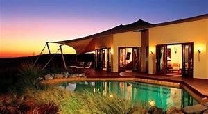 Al Maha Desert Resort Dubai (VAE Murquab) - Booking.com