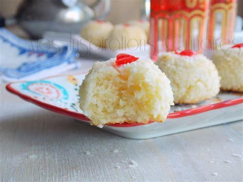 de cuisine ramadan mchewek à la noix de coco recette économique le