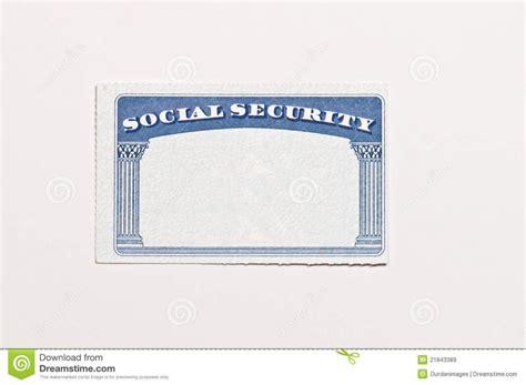 editable social security card template  shatterlioninfo