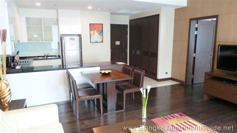 marriott sukhumvit park bangkok apartment guide