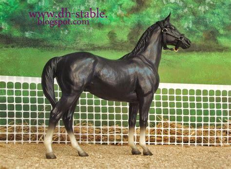 breyer thoroughbred cavallo collecta stable horse schleich inglese purosangue cavalli star dh discontinued classic di razza hunter stone hawk introduced
