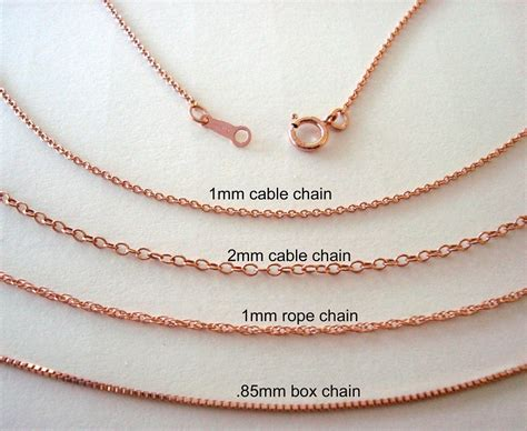 "1mm 16"" 14k Rose Gold Filled Cable Delicate Heavy Chain. Vintage Sapphire. Channel Set Diamond Wedding Band. Diamond Band. Three Stone Diamond Ring. Gps Tracker Bracelet. Weddig Bands. Gold Single Bangle Designs. Cinderella Engagement Rings"