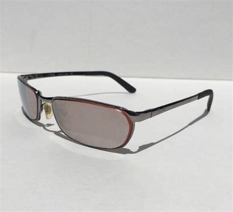 designer mens eyeglasses ban flight designer eyeglass sunglass frames rx s