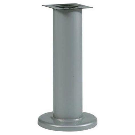table de cuisine hauteur 90 cm pietement pour table de cuisine hauteur 90 cm