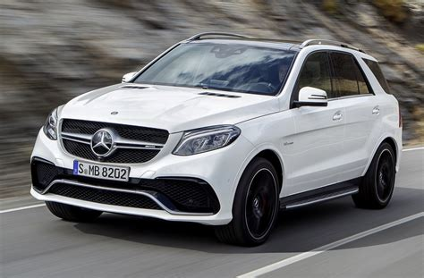 Every used car for sale comes with a free carfax report. New 2016 Mercedes-Benz GLE-Class For Sale - CarGurus