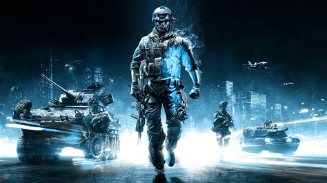 hd gaming wallpapers  images