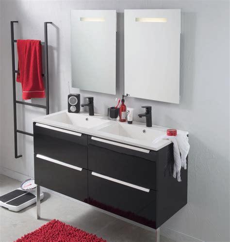 mitigeur cuisine brico depot superbe robinet mitigeur cuisine brico depot 14 indogate meuble salle de bain blanc brico