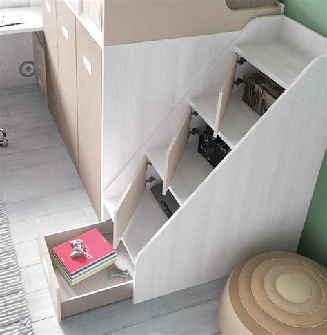 canapé tiroir lit lit superposé avec bureau chambre personnalisable