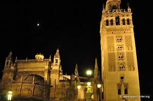 Giralda fotos Sevilla Fotos Turismo