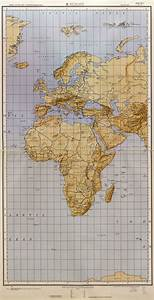 Map  Available Online  United States  Army Map Service
