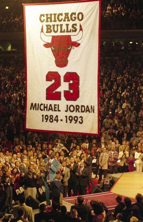basketball games unblocked id michael jordan