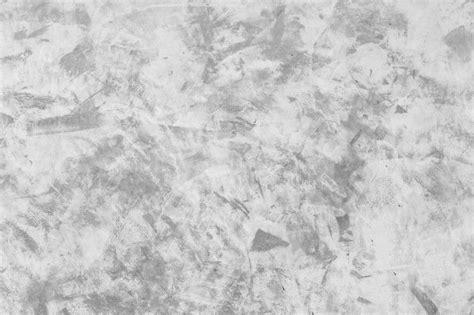 Download Abstract Grey And White Color Concrete Texture
