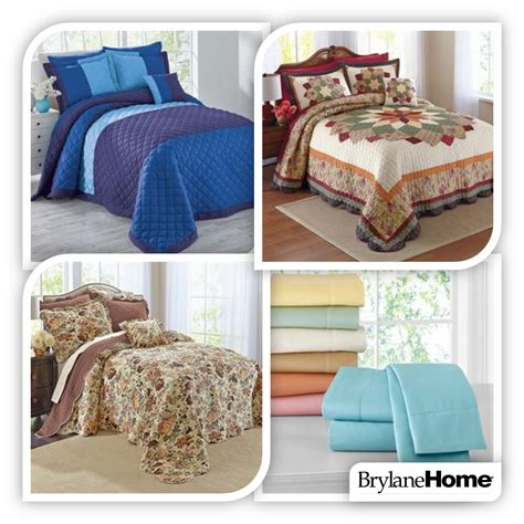brylane home bedding get cozy this fall with brylane home bedding rural