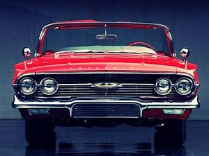 1000  Images About Dream Lowrider   1960 Chevy Impala On