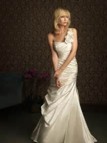 vows wedding dresses wedding dress for vow renewal