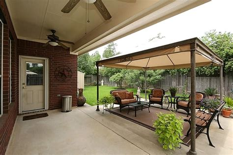 canvas patio covers impressive canvas patio covers the home decor ideas