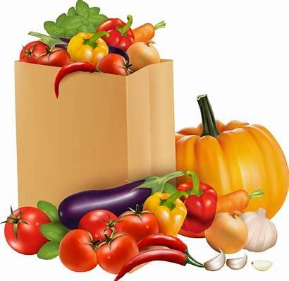 Healthy Clipart Vector Vegetables Eating Pinclipart Automatically