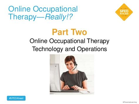 Online Occupational Therapy—really!?. Riding Signs. Body Signs Of Stroke. Yoga Mudra Signs. Signals Signs. Starbound Signs Of Stroke. Gastric Signs. Stomach Ache Signs. Muscle Weakness Signs