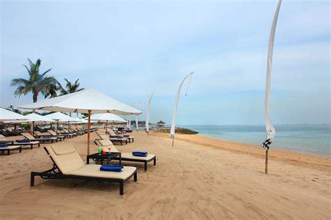 Tanjung Benoa Beach Bali » Bali Hello Travel