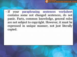 peer editing synthesis essay mfa creative writing nyu how to find out if an essay is plagiarized