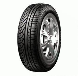 Pneu Michelin 205 55 R16 91v Energy Saver : gilson pneus ~ Farleysfitness.com Idées de Décoration
