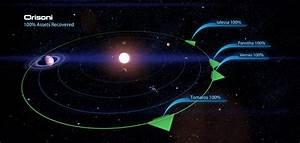 Orisoni - Mass Effect Wiki - Mass Effect, Mass Effect 2 ...