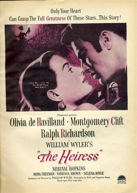 heiress wikipedia  enciclopedia livre