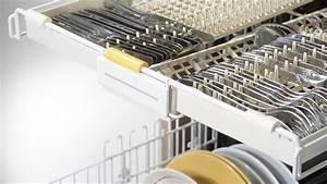 Déboucher Un Lave Vaisselle : lave vaisselle un tiroir couverts est il pr f rable ~ Dode.kayakingforconservation.com Idées de Décoration