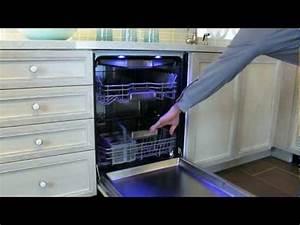 Comment Nettoyer Lave Vaisselle : comment nettoyer helices lave vaisselle la r ponse est ~ Melissatoandfro.com Idées de Décoration