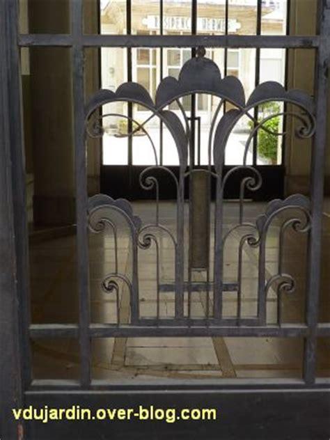 chambre de commerce poitiers l ancienne chambre de commerce de poitiers le de